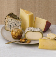 spanish-cheeses-artisanal-230