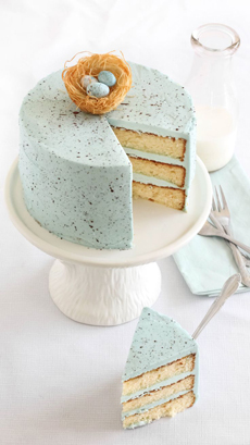 speckled-egg-malted-milk-cake-2-230
