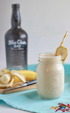 spiced-banana-cream-theblondcoook-230