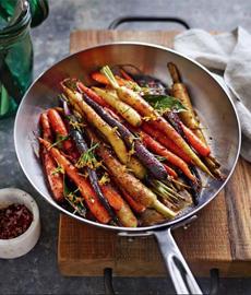 spiced-roasted-rainbow-carrots-ws-230