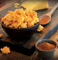 spicy-cheesecorn-beauty-230