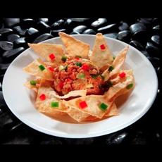 spicy-tuna-tartare-nachos-RAsushi-orlando-230