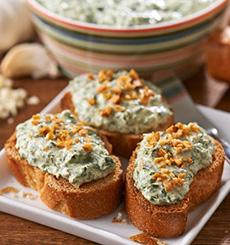 spinach-arugula-spread-zabars--230