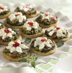 spinach-goat-cheese-focaccia-mackenzieltd-230r