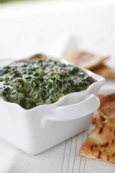 spinach-mascarpone-dip-vermontcreamery-230