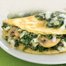 spinach-omelete-plate-230