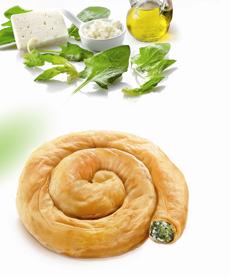 spinach-phyllo-swirl-230