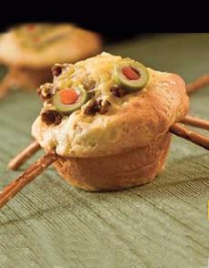 spooky-spider-biscuits-certifiedangus-230ps