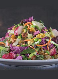spring-market-salad-calpizzakitchen-230