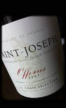st-joseph0offerus-winenoir.blogspot.com