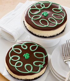 st-patricks-cheesecakes-harrydavid-230