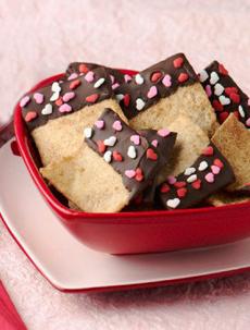 stacys-cinnamon-sugar-pita-chips-230