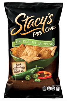 stacys-pita-chips-fire-roasted-jalapeno-230