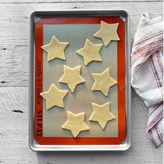 star-cookies-WS-230
