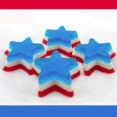 star-jello-shots-goodcocktail-230sq