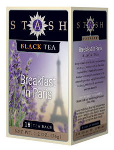 stash-breakfast-in-paris-230
