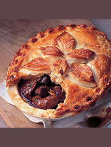 steak-and-kidney-pie-chatterboxenterprises-230
