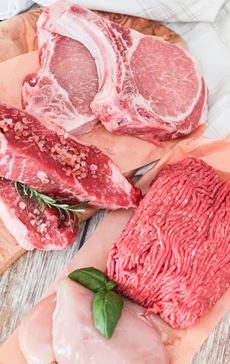 /home/content/p3pnexwpnas01 data02/07/2891007/html/wp content/uploads/steak chops box 230