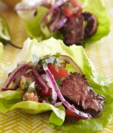 steak-lettuce-wraps-melissas-230