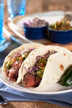 steak-tacos-target-230jpg