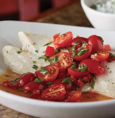 steamed-cod-asian-sauce-salsa-bonefishgrill-230