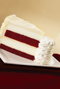 red-velvet-cheesecake-230