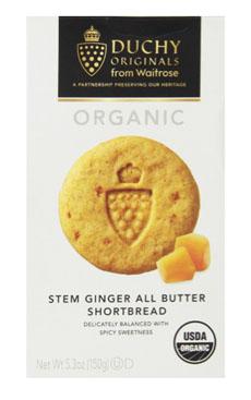 stem-ginger-box-230
