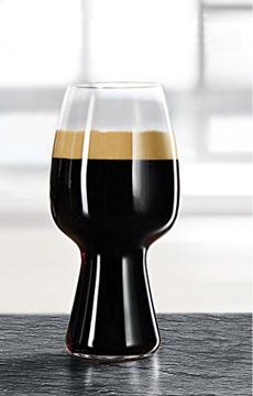 stout-glass-spielgau-230