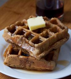 stout-waffles-dulanotes-230