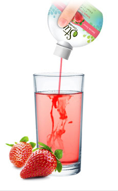 strawberry-glass-230