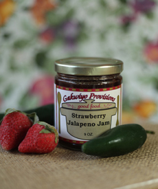 strawberry-jalapeno-jar-230s