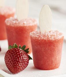 strawberry-margarita-pops-driscolls-230