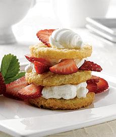 strawberry-napoleons-230