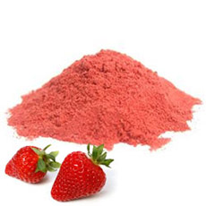 strawberry-powder-aayushfoodingredients-230