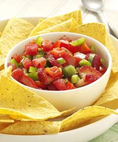 strawberry-salsa-tasteofhome-230