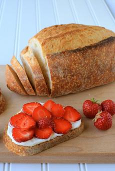 strawberry-toast-vermontcreamery-230