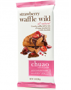 strawberry-waffle-wild-bar-230