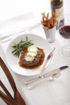 strip-steak-chevre-recipe-vbc