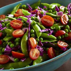 sugar-snap-pea-green-pea-salad-fogo-de-chao-230