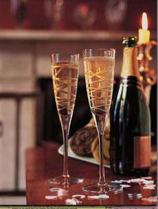 sugardaddys-champagne-230