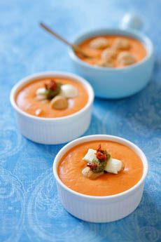 sundried-tomato-cream-soup-bellasunluci-230
