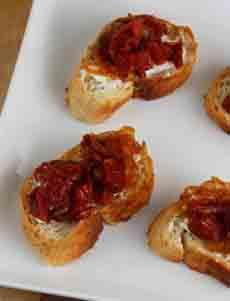 sundried-tomato-jam-spiceamecooksWP-230r