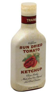 sundried-tomato-ketchup-traina-230