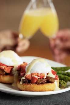 surf-turf-eggs-benedict-filet-lobster-bonefishgrill-230