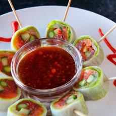 sushi-lollipops-RASushi-orlando-230sq