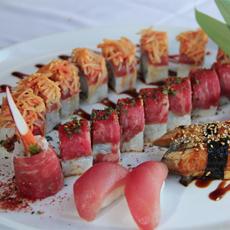 sushi-surf-and-turf-10primesteakandsushiprovidence-230sq