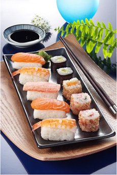 sushi-takibun-OOB-230