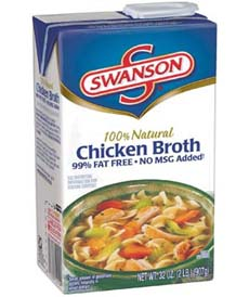 swanson-chicken-broth-carton-230b