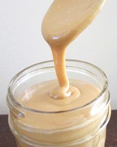 sweet-condensed-milk-growingnaturals-230