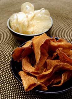sweet-potato-chips-300